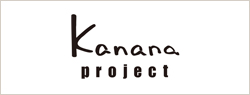 Kanana-new