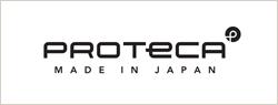 PROTECA_Made-in-JAPAN