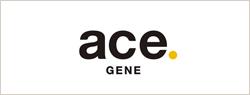 ace. GENE