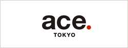 ace. TOKYO